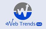 Web Trends Hub